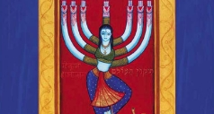 jews-and-the-indian-national-art-project